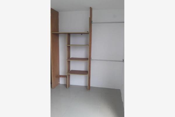 Foto de casa en venta en  , arboledas de san ramon, medellín, veracruz de ignacio de la llave, 8733526 No. 10
