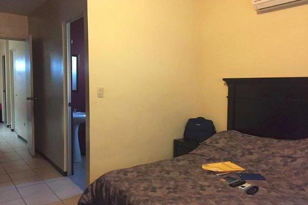 Foto de casa en venta en  , arboledas de santa rosa 2, apodaca, nuevo león, 8068072 No. 04