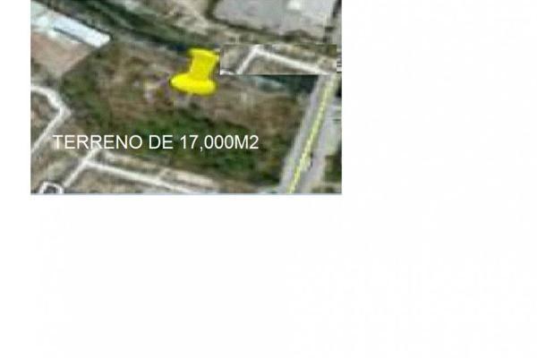 Foto de terreno habitacional en renta en  , cantizales, apodaca, nuevo león, 9326234 No. 01