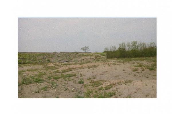 Foto de terreno habitacional en renta en  , cantizales, apodaca, nuevo león, 9326234 No. 02
