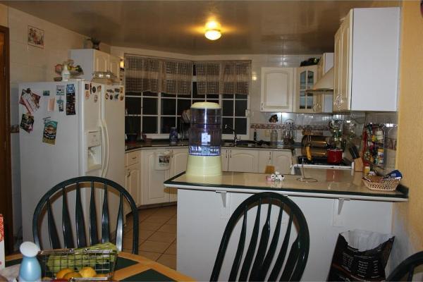 Foto de casa en venta en arboledas del parque 1, arboledas del parque, querétaro, querétaro, 12274228 No. 06