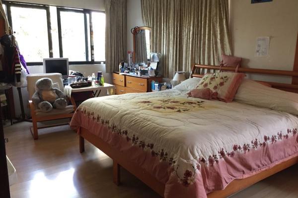 Foto de casa en venta en  , arboledas del sur, tlalpan, distrito federal, 3088923 No. 03