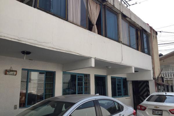 Foto de casa en venta en  , arboledas del sur, tlalpan, distrito federal, 3088923 No. 07