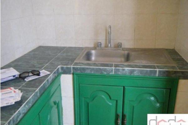 Foto de departamento en venta en  , arboledas, gustavo a. madero, df / cdmx, 8421390 No. 06