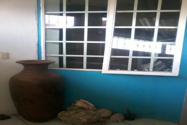 Foto de casa en venta en  , arboledas infonavit, uruapan, michoacán de ocampo, 8031616 No. 12