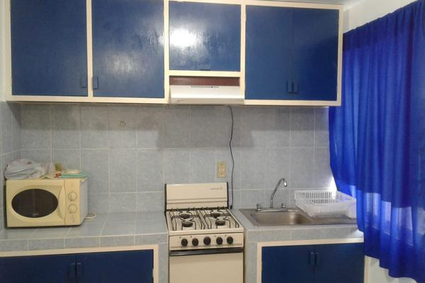 Foto de casa en venta en arboledas , las adelitas, altamira, tamaulipas, 8381536 No. 04