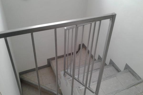 Foto de casa en venta en arboledas , las adelitas, altamira, tamaulipas, 8381536 No. 05
