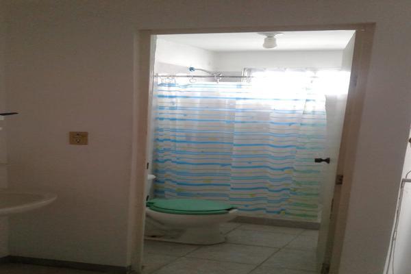 Foto de casa en venta en arboledas , las adelitas, altamira, tamaulipas, 8381536 No. 08