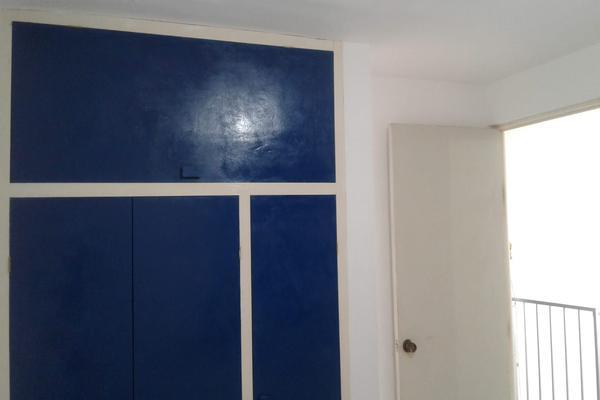 Foto de casa en venta en arboledas , las palmas, altamira, tamaulipas, 8381536 No. 07
