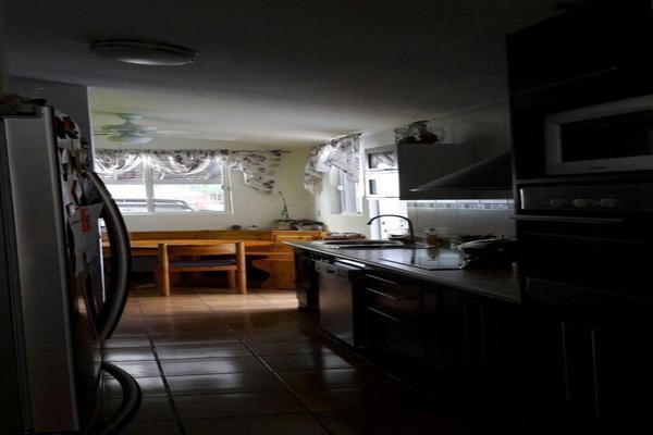 Foto de casa en venta en  , arboledas, querétaro, querétaro, 14021071 No. 02