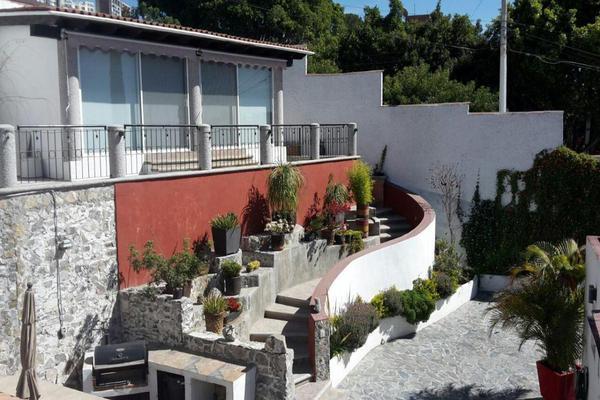 Foto de casa en venta en  , arboledas, querétaro, querétaro, 14021071 No. 04
