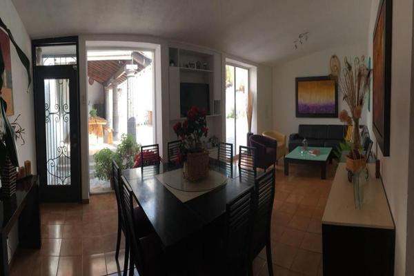 Foto de casa en venta en  , arboledas, querétaro, querétaro, 14021071 No. 06