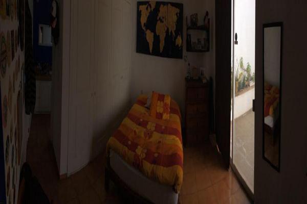 Foto de casa en venta en  , arboledas, querétaro, querétaro, 14021071 No. 11