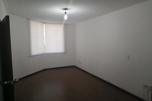 Foto de oficina en renta en  , arboledas, querétaro, querétaro, 0 No. 07