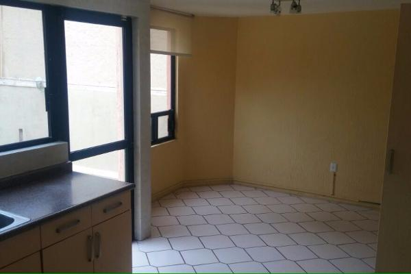 Foto de casa en venta en  , arboledas, querétaro, querétaro, 2634411 No. 02