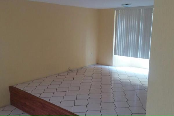 Foto de casa en venta en  , arboledas, querétaro, querétaro, 2634411 No. 05