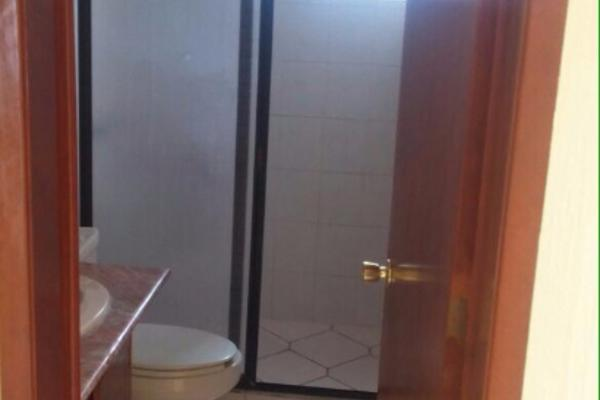 Foto de casa en venta en  , arboledas, querétaro, querétaro, 2634411 No. 06