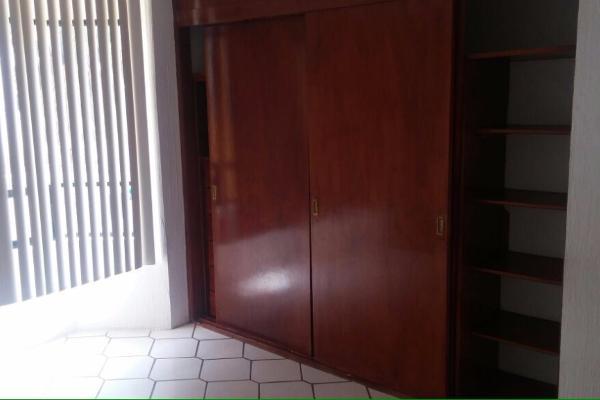 Foto de casa en venta en  , arboledas, querétaro, querétaro, 2634411 No. 09