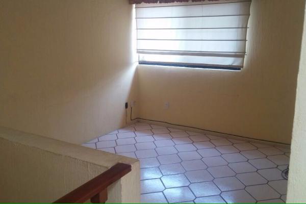 Foto de casa en venta en  , arboledas, querétaro, querétaro, 2634411 No. 10