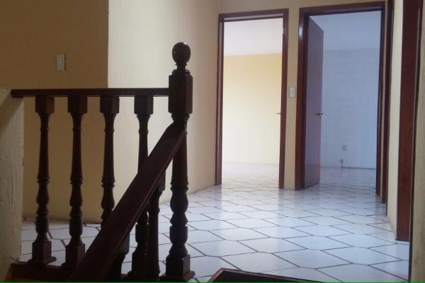 Foto de casa en venta en  , arboledas, querétaro, querétaro, 2634411 No. 12