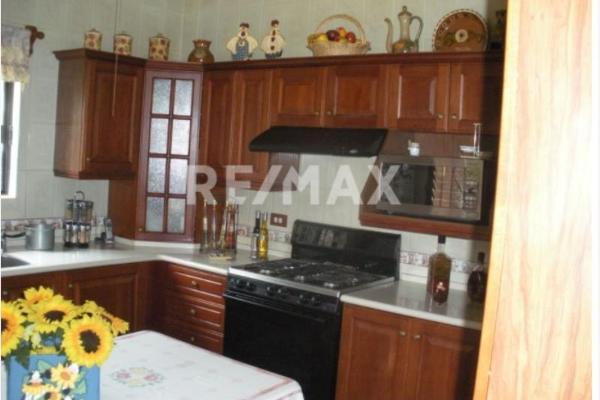 Foto de casa en venta en  , arboledas, querétaro, querétaro, 5452983 No. 02