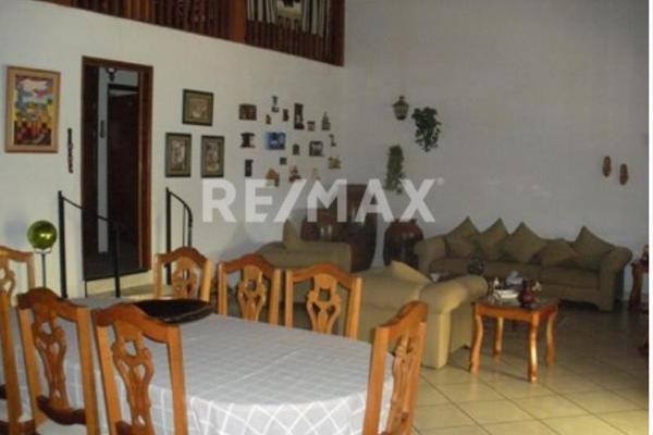 Foto de casa en venta en  , arboledas, querétaro, querétaro, 5452983 No. 03