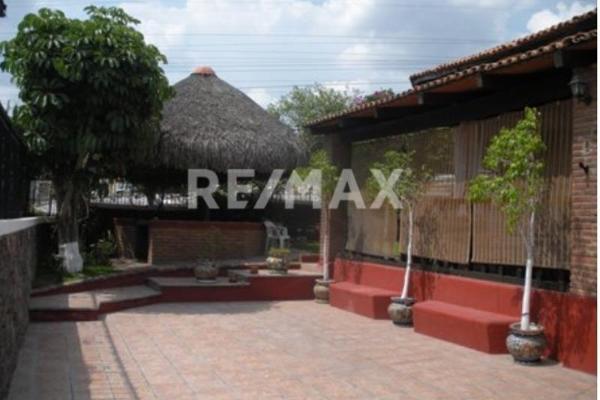 Foto de casa en venta en  , arboledas, querétaro, querétaro, 5452983 No. 05