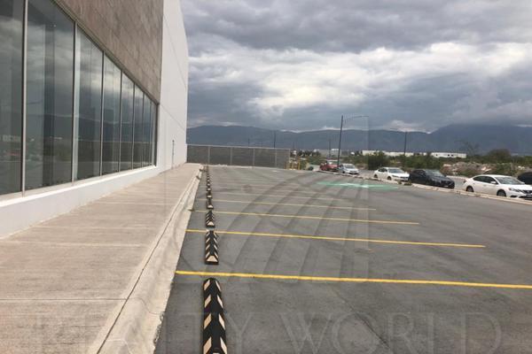 Foto de terreno comercial en renta en  , arboledas, saltillo, coahuila de zaragoza, 15228765 No. 06