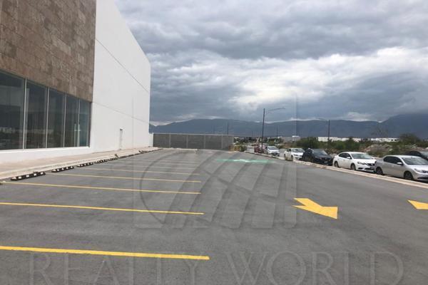 Foto de terreno comercial en renta en  , arboledas, saltillo, coahuila de zaragoza, 15228765 No. 08