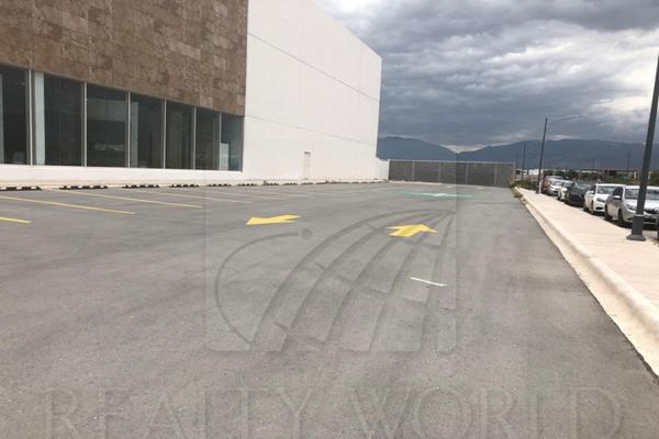 Foto de terreno comercial en renta en  , arboledas, saltillo, coahuila de zaragoza, 15228765 No. 10