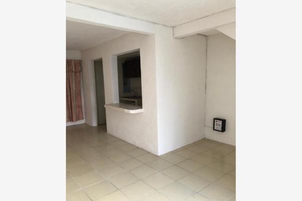 Foto de casa en venta en  , arboledas, veracruz, veracruz de ignacio de la llave, 8678588 No. 03