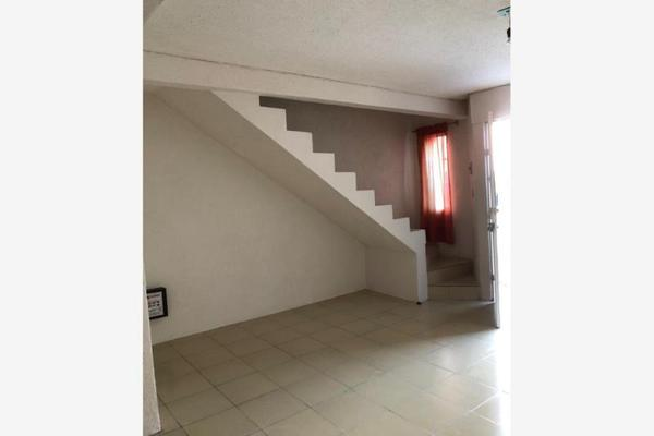 Foto de casa en venta en  , arboledas, veracruz, veracruz de ignacio de la llave, 8678588 No. 05