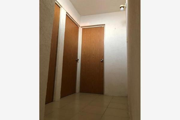 Foto de casa en venta en  , arboledas, veracruz, veracruz de ignacio de la llave, 8678588 No. 06