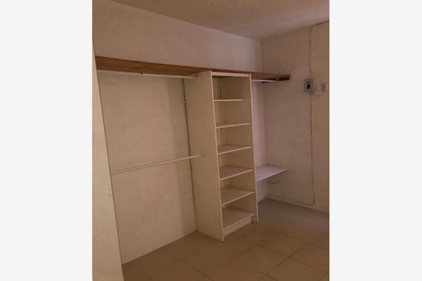 Foto de casa en venta en  , arboledas, veracruz, veracruz de ignacio de la llave, 8678588 No. 08