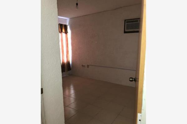 Foto de casa en venta en  , arboledas, veracruz, veracruz de ignacio de la llave, 8843171 No. 02