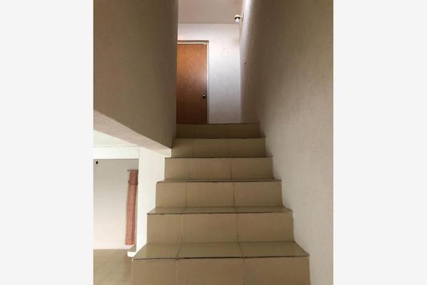 Foto de casa en venta en  , arboledas, veracruz, veracruz de ignacio de la llave, 8843171 No. 03