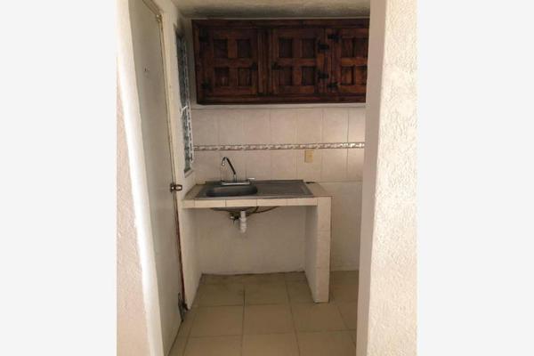 Foto de casa en venta en  , arboledas, veracruz, veracruz de ignacio de la llave, 8843171 No. 04