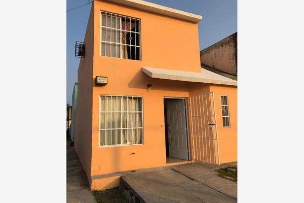 Foto de casa en venta en  , arboledas, veracruz, veracruz de ignacio de la llave, 8843171 No. 05