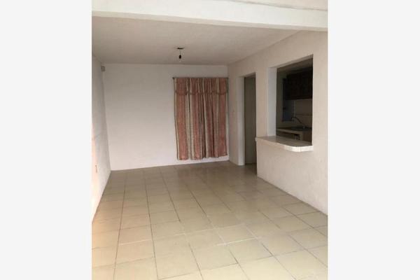 Foto de casa en venta en  , arboledas, veracruz, veracruz de ignacio de la llave, 8843171 No. 06