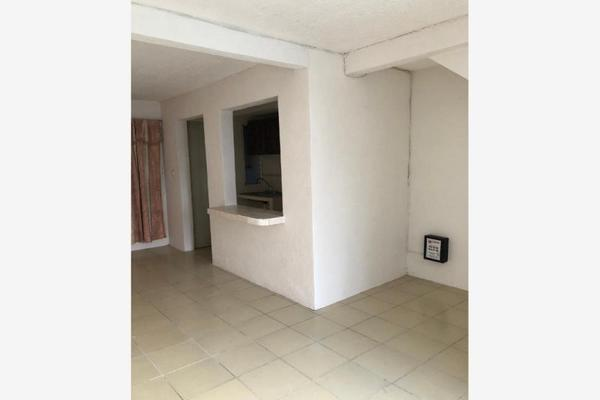 Foto de casa en venta en  , arboledas, veracruz, veracruz de ignacio de la llave, 8843171 No. 07