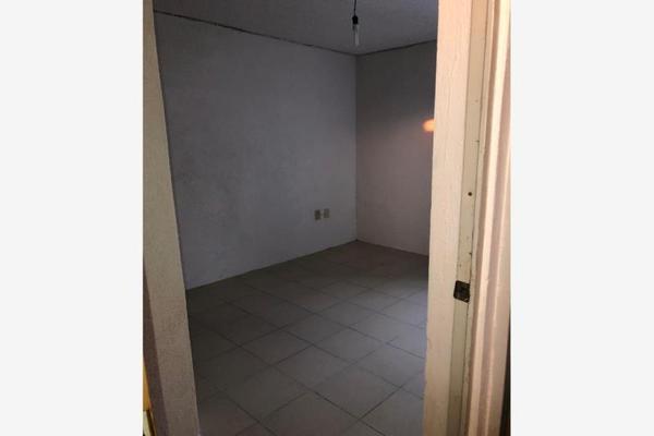 Foto de casa en venta en  , arboledas, veracruz, veracruz de ignacio de la llave, 8843171 No. 10