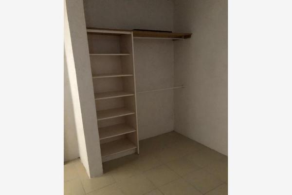 Foto de casa en venta en  , arboledas, veracruz, veracruz de ignacio de la llave, 8843171 No. 11