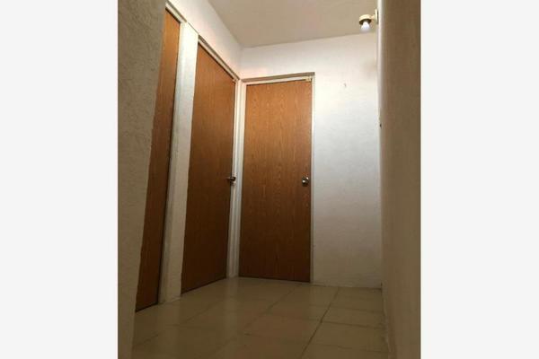 Foto de casa en venta en  , arboledas, veracruz, veracruz de ignacio de la llave, 8843171 No. 12