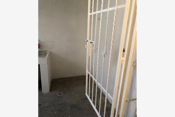Foto de casa en venta en  , arboledas, veracruz, veracruz de ignacio de la llave, 8843171 No. 13