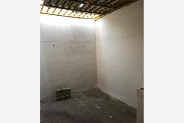 Foto de casa en venta en  , arboledas, veracruz, veracruz de ignacio de la llave, 8843171 No. 15