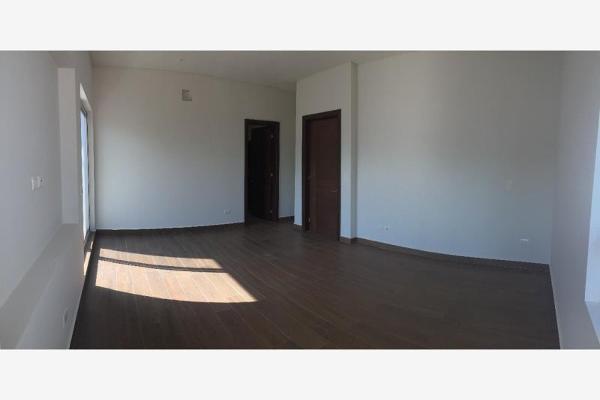 Foto de casa en venta en arboleta 31, el portón de valle alto, monterrey, nuevo león, 3587783 No. 10