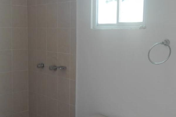Foto de casa en renta en arbolillo manzana 25 , san nicolás tolentino, toluca, méxico, 5451501 No. 05