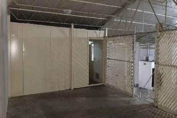 Foto de bodega en venta en arbolitos 15, puente de vigas, tlalnepantla de baz, méxico, 10611001 No. 11