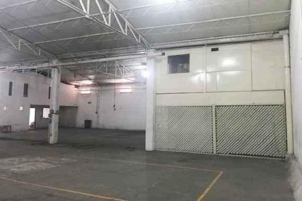 Foto de bodega en venta en arbolitos 15, puente de vigas, tlalnepantla de baz, méxico, 10611001 No. 17