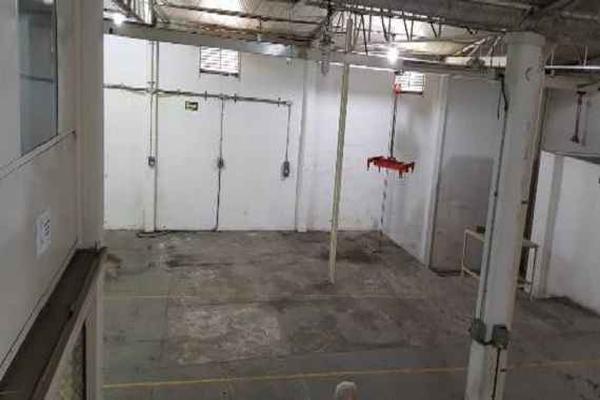 Foto de oficina en venta en arbolitos 15, puente de vigas, tlalnepantla de baz, méxico, 7139984 No. 02